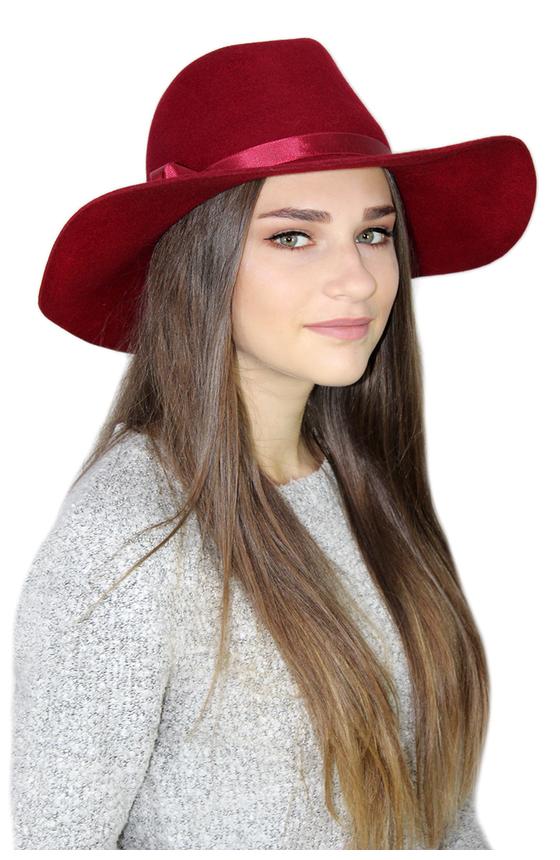 """Шляпа """"Абела"""""""
