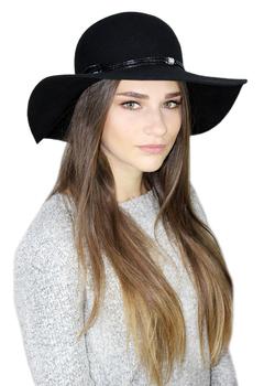 "Шляпа ""Абилия"""