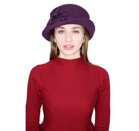 """Шляпа """"Асель"""""""