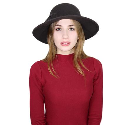 """Шляпа """"Афродита"""""""
