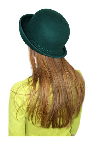 """Шляпа """"Алима"""""""