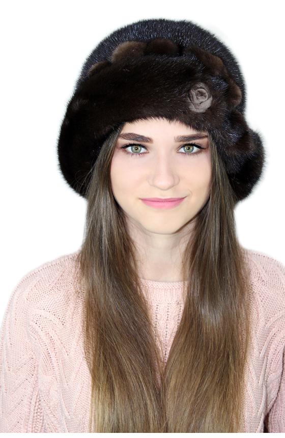 """Шляпа """"Алтина"""""""