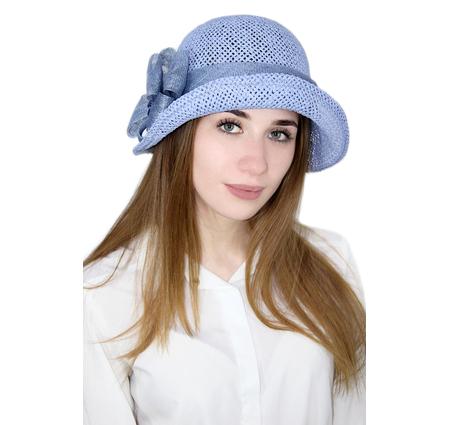 """Шляпка """"Андреа"""""""