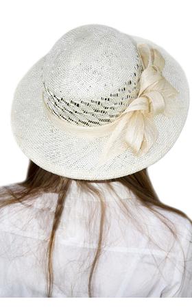 """Шляпа """"Аннета"""""""