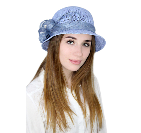 "Шляпка ""Антонина"""