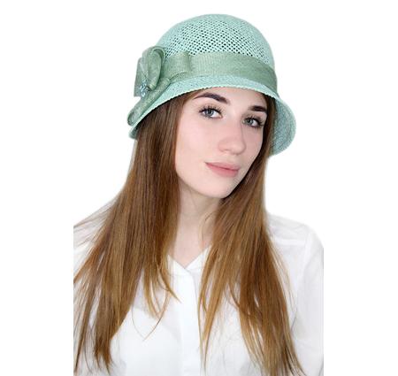 "Шляпка ""Арианна"""