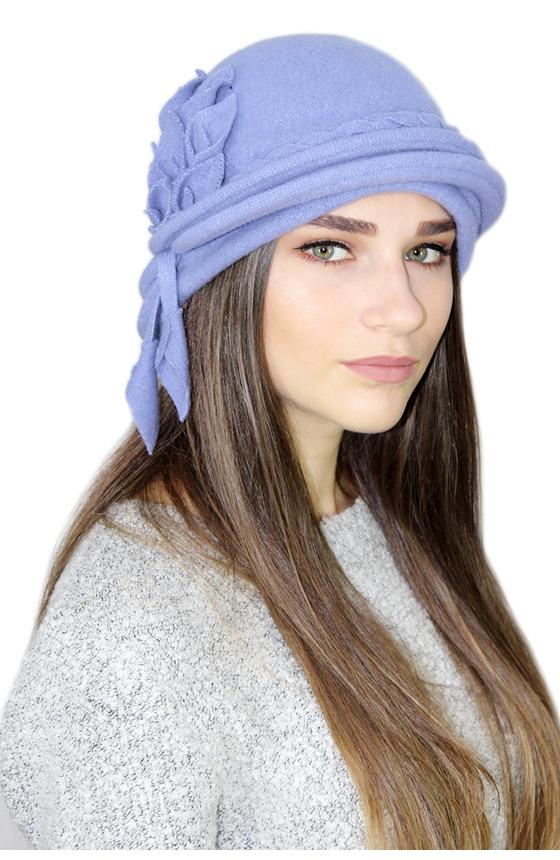 85ce9188bc5c Шапки женские, головные уборы, купить шапку, интернет магазин шапок