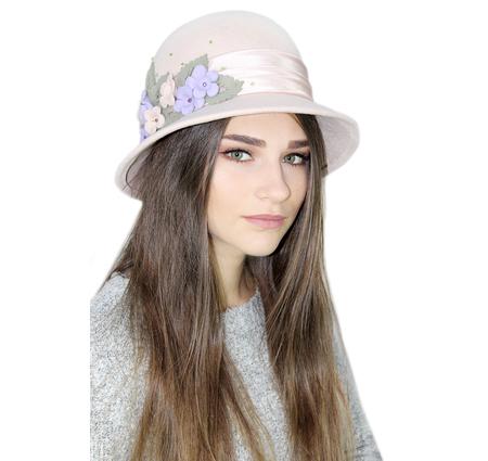 """Шляпа """"Аверик"""""""