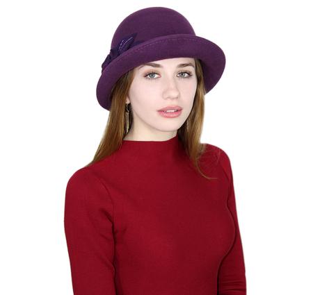 """Шляпа """"Авери"""""""