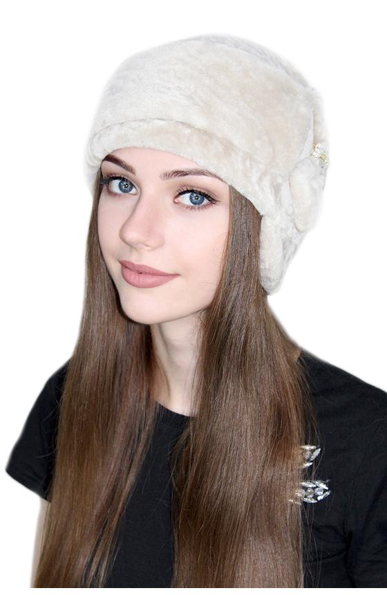 """Шляпка """"Авилана"""""""