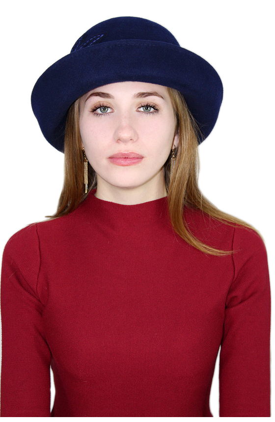 """Шляпа """"Барбика"""""""