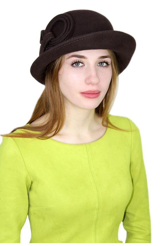 "Шляпа ""Барби"""