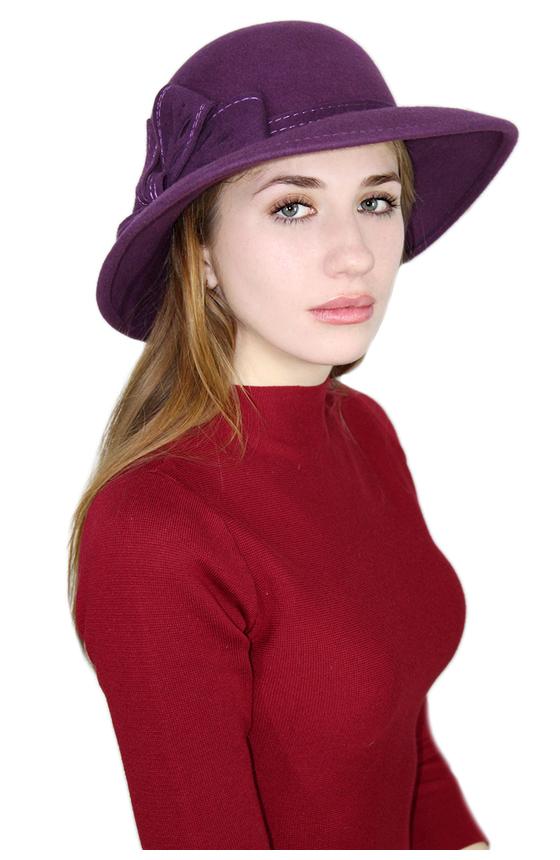 """Шляпа """"Барина"""""""