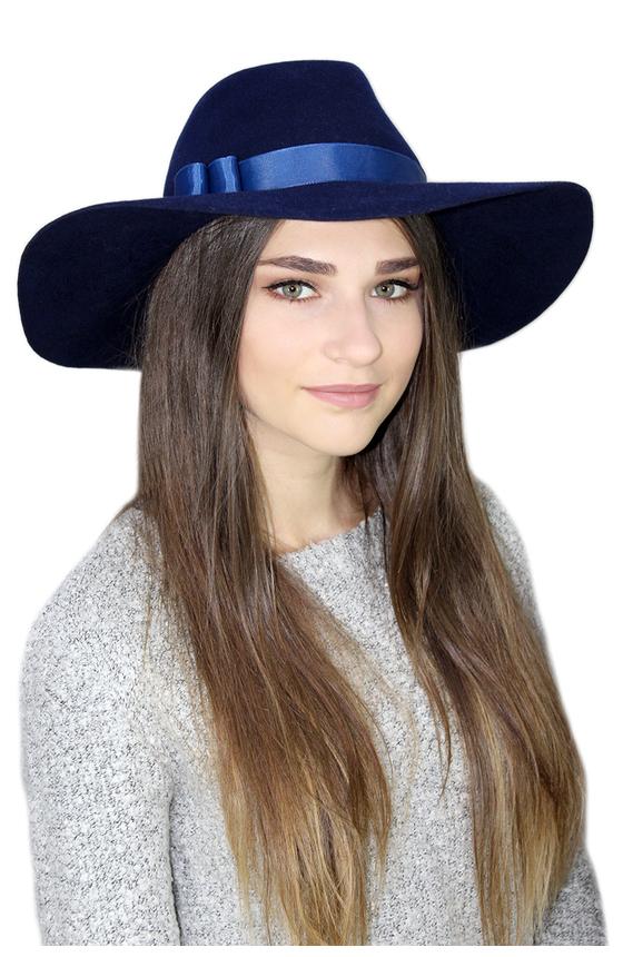"""Шляпа """"Баунти"""""""