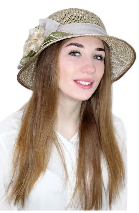 """Шляпа """"Белита"""""""