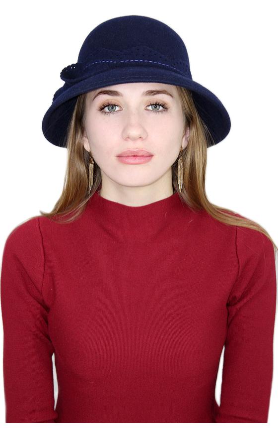 """Шляпа """"Бенинга"""""""