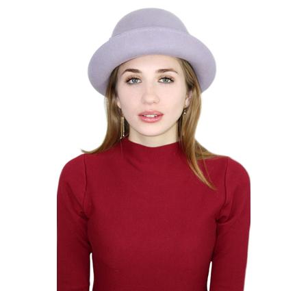 """Шляпа """"Береника"""""""