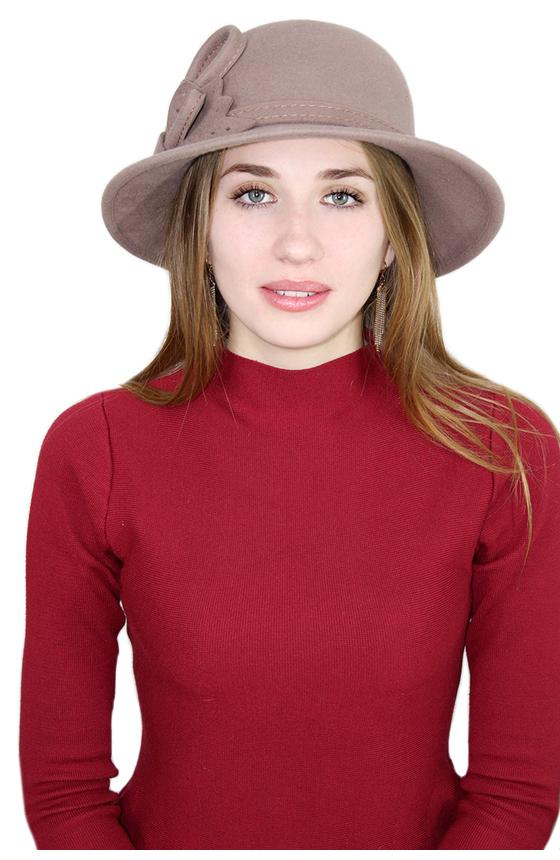 """Шляпа """"Беренис"""""""