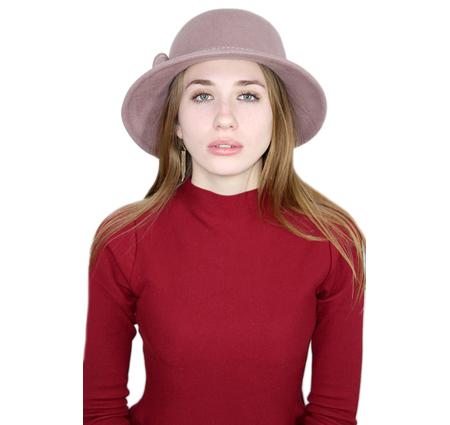 "Шляпа ""Бернарда"""