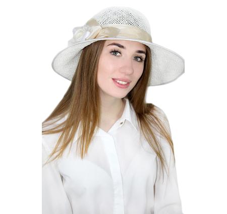 """Шляпа """"Берта"""""""