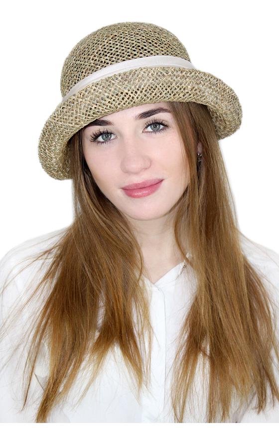 """Шляпа """"Бетни"""""""