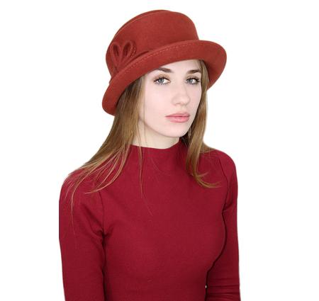 """Шляпа """"Бетти"""""""