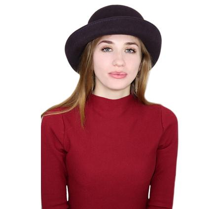 """Шляпа """"Борислава"""""""