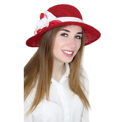 """Шляпа """"Бриана"""""""