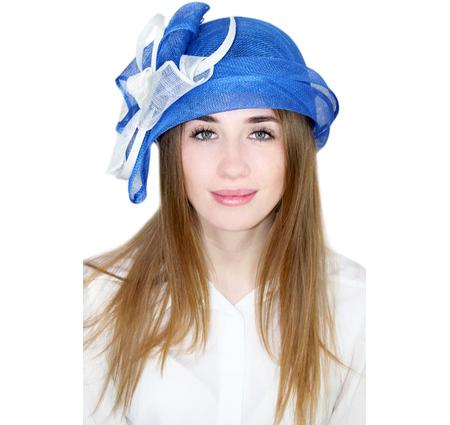 "Шляпка ""Кармела"""