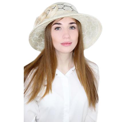 """Шляпа """"Каталина"""""""