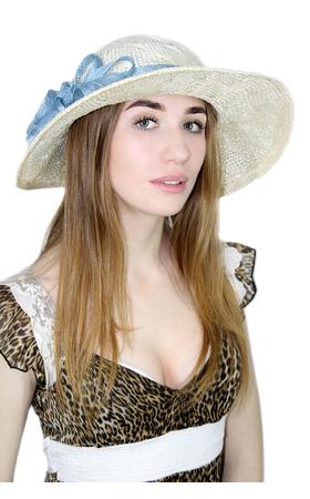 """Шляпа """"Дарсия"""""""