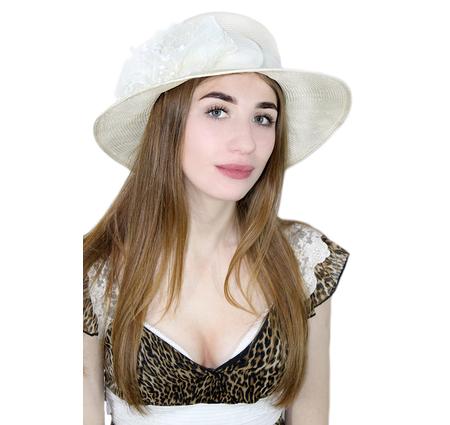 """Шляпа """"Дайана"""""""