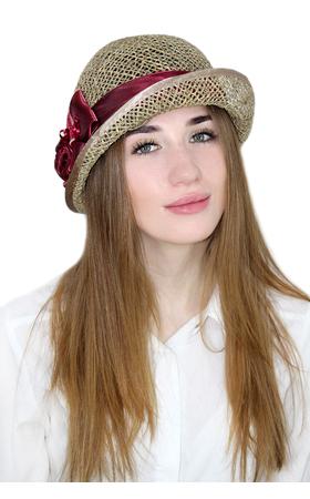 "Шляпка ""Дейси"""