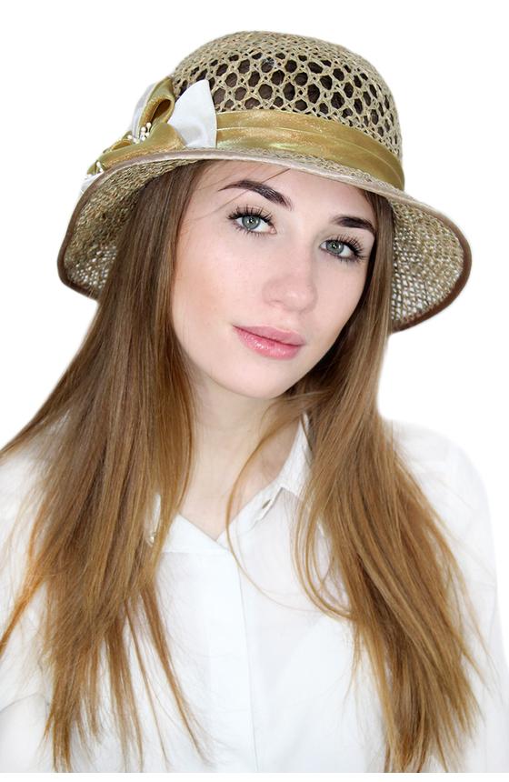 """Шляпа """"Деласи"""""""