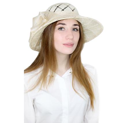"""Шляпа """"Делина"""""""