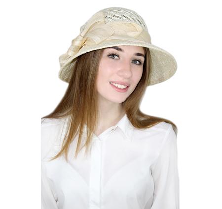 "Шляпа ""Делия"""