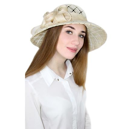 """Шляпа """"Дериелла"""""""