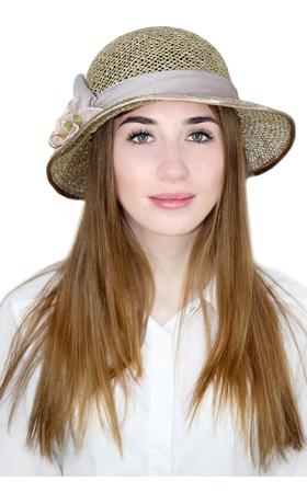 """Шляпа """"Девия"""""""