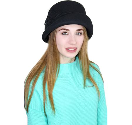 """Шляпа """"Дибси"""""""