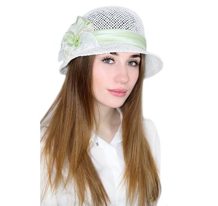 """Шляпа """"Дилия"""""""