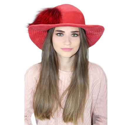 """Шляпа """"Дивия"""""""