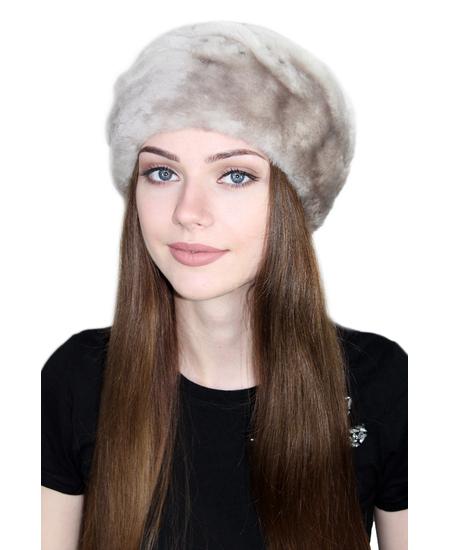 """Берет """"Эдна"""""""