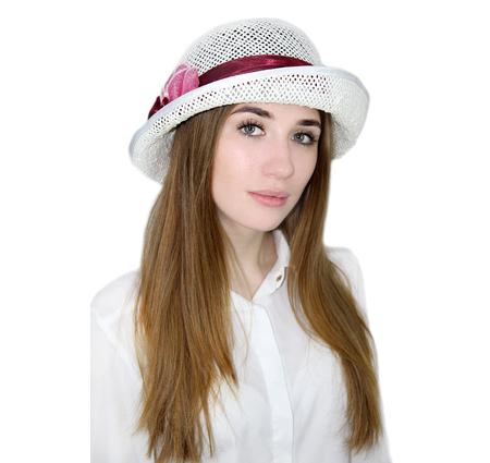 """Шляпа """"Эйми"""""""