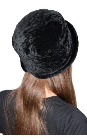 "Шляпка ""Екатерина"""