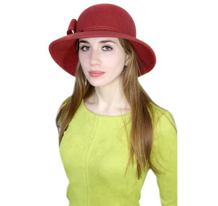 "Шляпа ""Элида"""