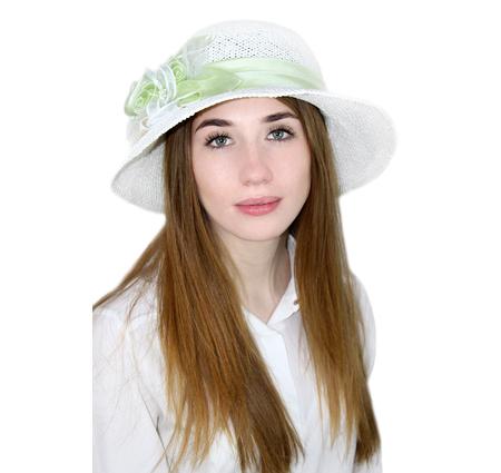 """Шляпа """"Элиша"""""""