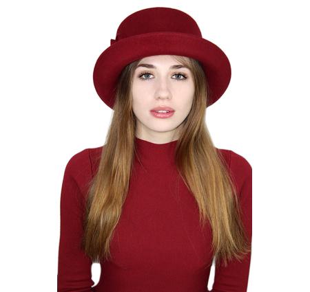 """Шляпа """"Элита"""""""