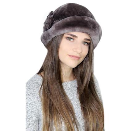 """Шляпка """"Элизабет"""""""