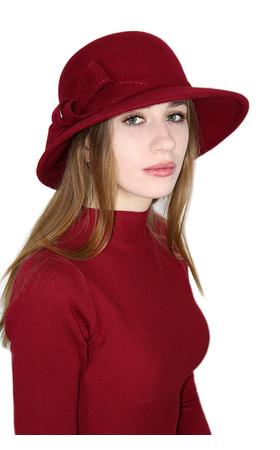 "Шляпа ""Энрика"""