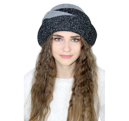 """Шляпка """"Эшли"""""""